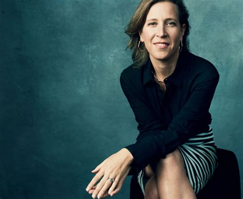 susan wojcicki susan wojcicki celebrity net worth salary house car