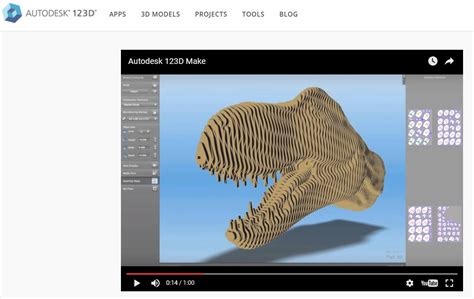 3d Laser Cutter Software by 3d Printing Tips How To Find Best Laser Cutting Marketplace