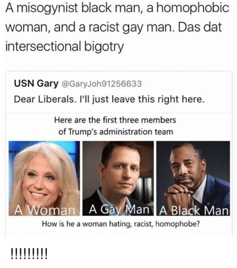 Das Racist Meme - funny usn memes of 2017 on sizzle memes