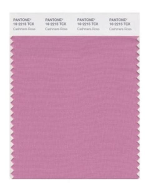 pantone cocoandcashmere 1000 images about pantone cashmere rose wedding