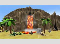 About | Live! from E.V.I.L. (Evil Villain Island Lair) Free D Link Software Download