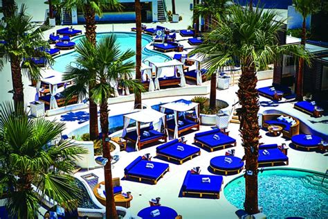 las vegas lounge live acts tropicana lounge the new tropicana las vegas be prepared to be enthralled