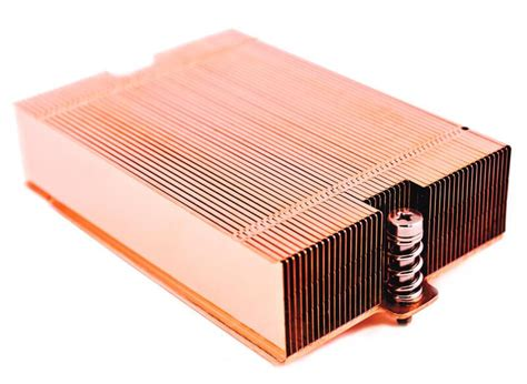 vapor chamber gpu cpu heat sink set what is a heat sink used for vapor chamber for high power