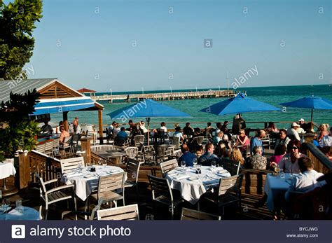louie s backyard key west outdoor photo of louie s backyard restaurant in key west