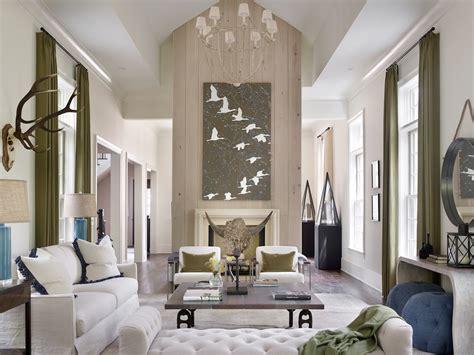 american living award winners spotlight design