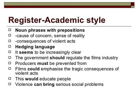 academic writing sle essay what is an academic style essay academic writing style