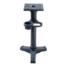 bench grinder pedestal stand pdf diy bench grinder pedestal stand plans download bench
