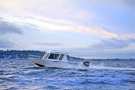 river hawk boats oregon research 2014 river hawk boats sh pro 22 on iboats