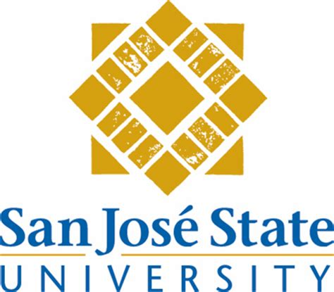 San Jose Mba Classes by Reflection