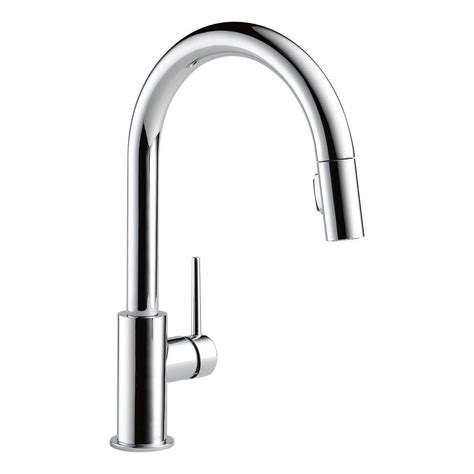 Kitchen Faucet Dallas Delta Faucet 9159 Dst At Jcr Distributors Plumbing Distributor Serving The Dallas Area