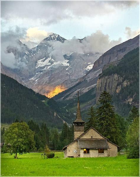 Mba Internships Switzerland by Kandersteg Map Bernese Highlands Switzerland Mapcarta