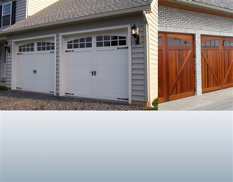garage garage door repair san ramon home garage ideas