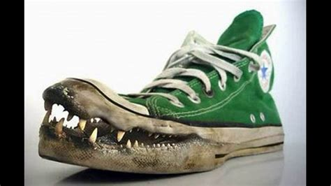 ugliest shoes in the world ugliest shoes in the world 28 images welcome to
