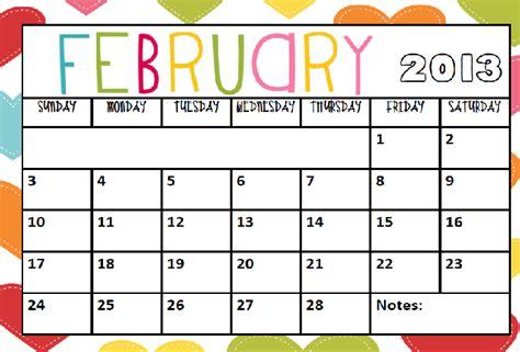 printable calendar 2015 for teachers talent development free 2012 2013 school year printable