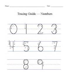 Learn How To Write Essay by 17 Best Images About Learn To Write The Numbers On Worksheets For Kindergarten