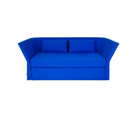 space saving couch space saving yo sofa by nolen niu home reviews