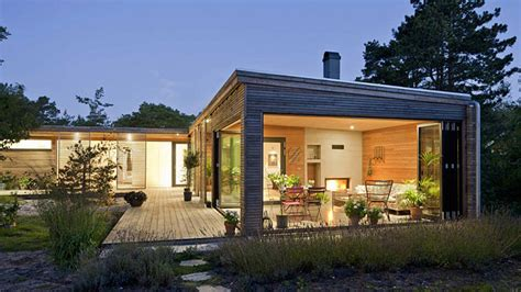Hd Photos Small House Kits Small Log Cabins