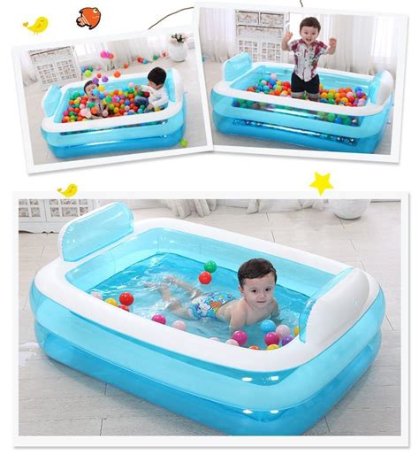 foldable bathtub adults foldable bathtub for adults 100 inflatable bathtub adults