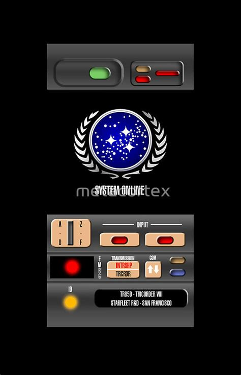 star trek iphone  wallpaper wallpapersafari