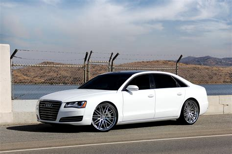 lexani luxury wheels vehicle gallery 2012 audi a8