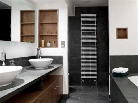 id 233 es deco salle de bain tendance deco cool