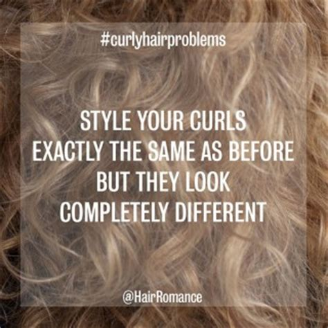Is It Possible To Change Your Hair Type by Curly Hair Archives Page 2 Of 5 Hair