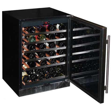glass door total wine and more glass door bench running wine fridge front