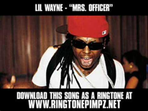 lil wayne comfortable mp3 download lil wayne ft bobby valentino and nutt da kidd mrs