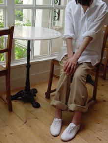 A13 Boy Shirt 1007 Brown news diary juillet 1