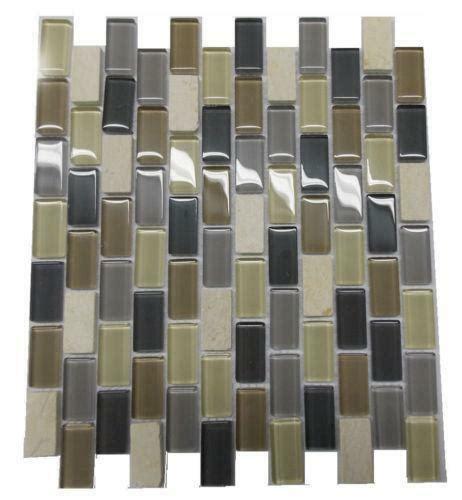 backsplash tile ebay