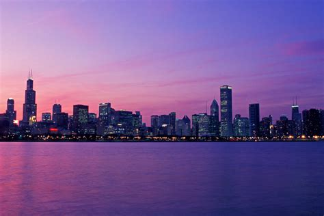 kid friendly boat rides in chicago kids travel to chicago illinois family travel