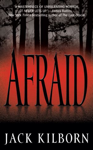 horror picture books genre horror books from the addict