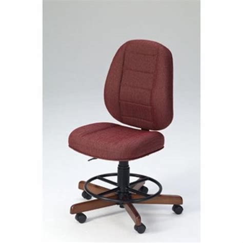 koala sewing chair koala chairs sewing search engine at search