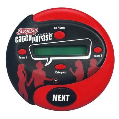 scrabble catchphrase scrabble catch phrase review and giveaway here and