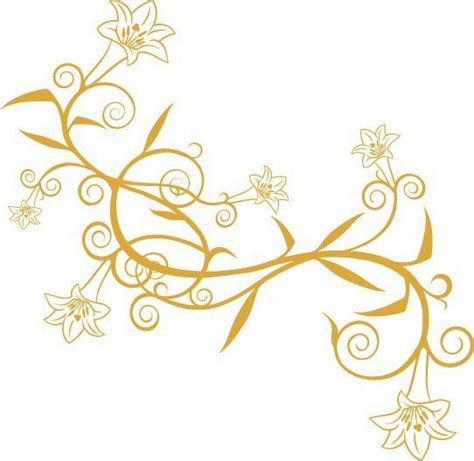 the golden lily images alchemist tatto wallpaper and