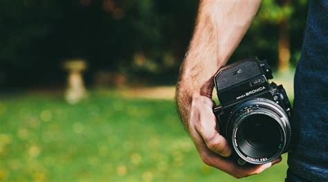 banco de fotos profesionales ideas de negocio para fot 243 grafos profesionales