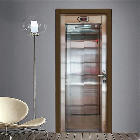 ascensore interno interno ascensore adesivo per porta quadriperarredare it