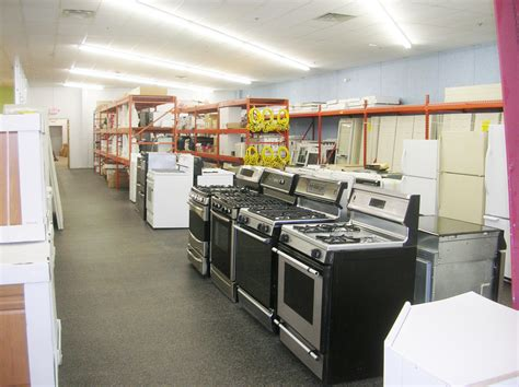 donate kitchen appliances restore donate
