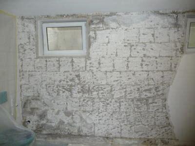 Feuchte Wand Was Tun 3180 by Feuchte Kellerau 223 Enwand Was Tun
