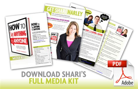 author media kit template 301 moved permanently