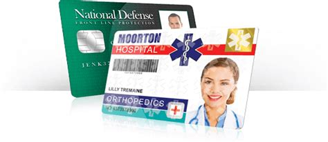 id card design software fargo id badges id cards photo id systems software id card
