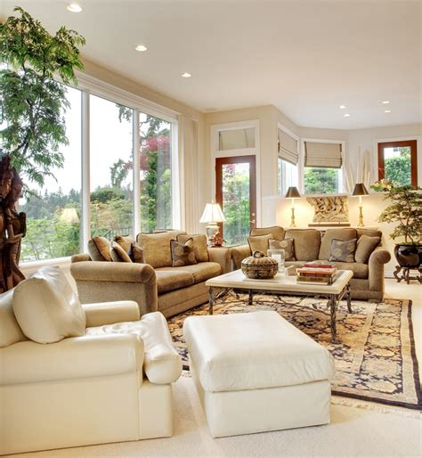 Sun Tanning Chair Design Ideas 29 And Green Living Room Brown And Blue Living Room Transitional Living Room