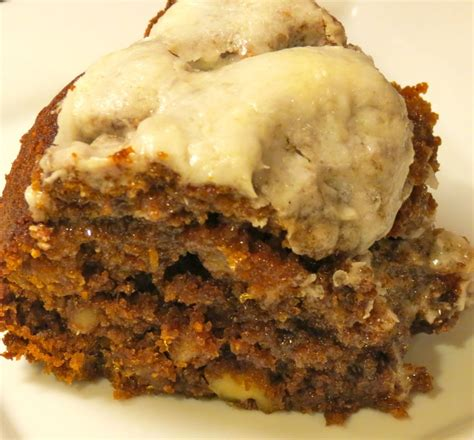 bring   figgy pudding realistic cooking ideas