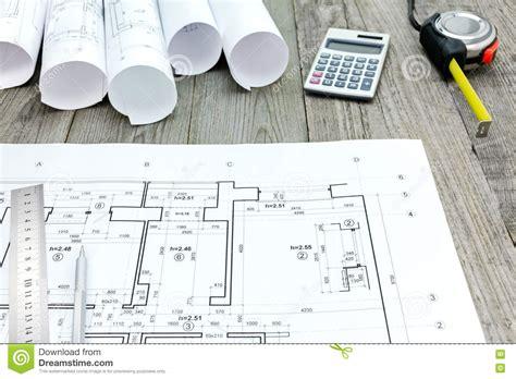 floor planning tools 100 floor planning tools kitchen galley kitchen