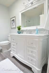 White Vanity Bathroom Ideas 25 Best Ideas About White Vanity Bathroom On White Bathroom Cabinets Bathroom