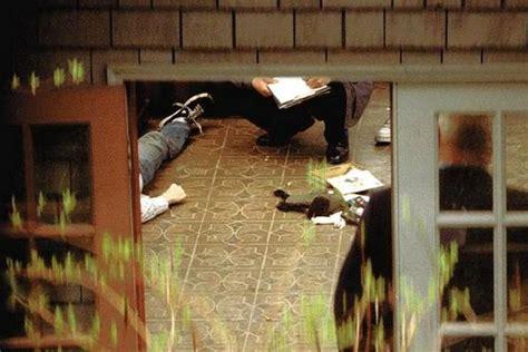 imagenes nuevas de kurt cobain revelan nuevas fotos del suicidio de kurt cobain