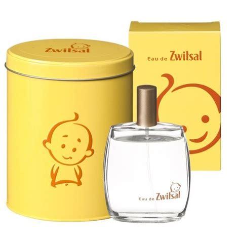 Parfum Zwitsal zwitsal eau de zwitsal duftbeschreibung und bewertung