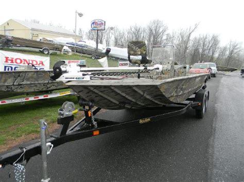 seaark boats price list seaark predator jet boats for sale boats