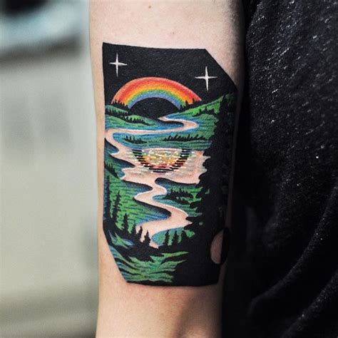 edinburgh tattoo name 1000 ideas about name tattoo placements on pinterest