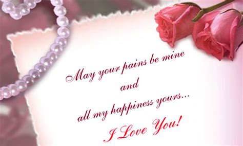 Wedding Anniversary Emotional Quotes by Wedding Anniversary Sms Emotional Sms
